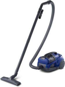 Panasonic MC-CL561 1600-watt Bagless Vacuum Cleaner